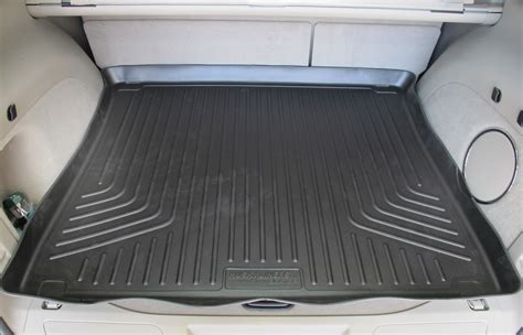 Jeep Grand Mats Floor Mats For 2012 Jeep Grand Husky Liners Hl20621