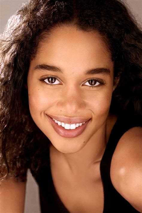 laura harrier old laura harrier filmography and biography on movies film