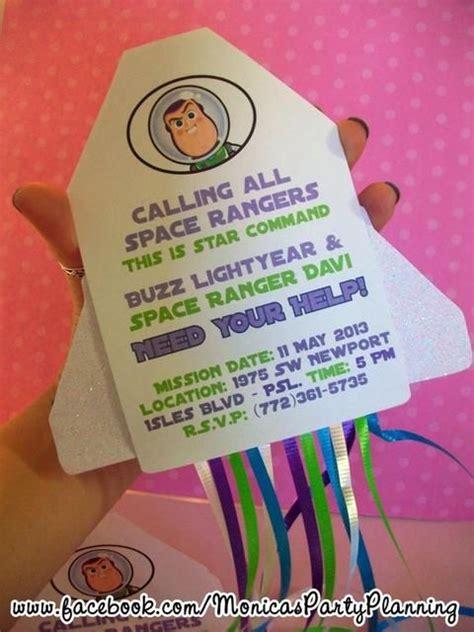 Ejemplos De Invitaciones Para Fiestas Infantiles