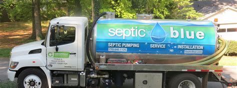 drain sewer cleaning repair charlotte nc concord septic tank repair in charlotte nc kannapolis concord