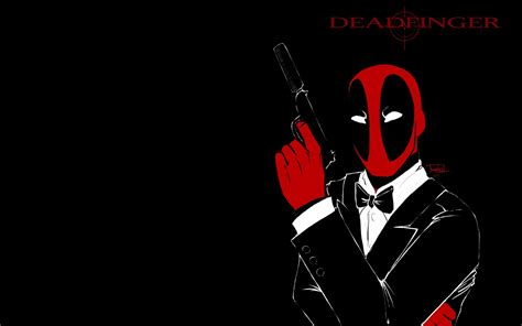 wallpaper android deadpool deadpool android wallpapers group 57
