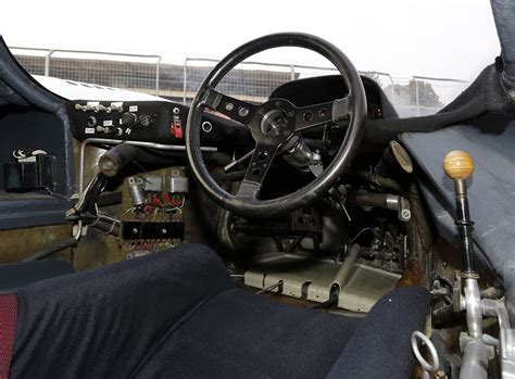 porsche 917 interior cars and watches watch discussion forum the watch forum