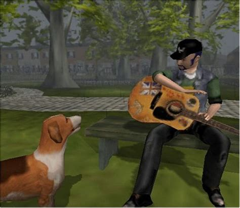 dogs lifespan 11 best videogame dogs lists paste
