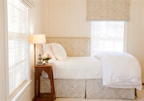 Corner Bed Headboard Creative With Corner Beds How To Make The Most Of Your Floor Space