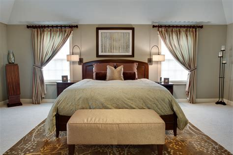 spa bedroom decorating ideas spa like master bedroom transitional bedroom other metro by design by therese llc dba