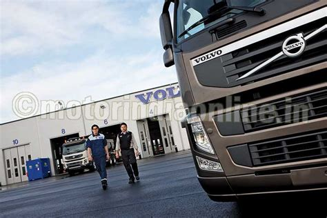 volvo commercial vans volvo commercial vehicles vehicle ideas