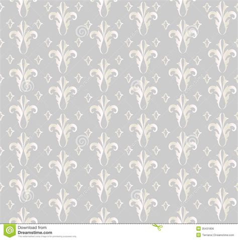 Interior Design Websites Free floral seamless background abstract grey and white floral