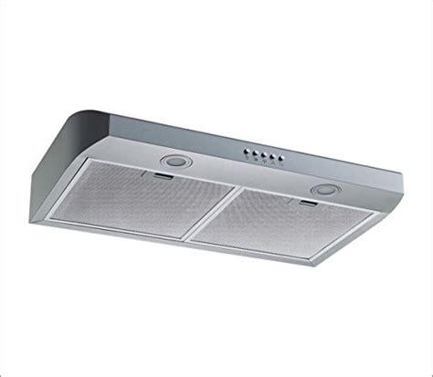 30 inch cabinet range stainless steel 30 inch cabinet stainless steel kitchen range
