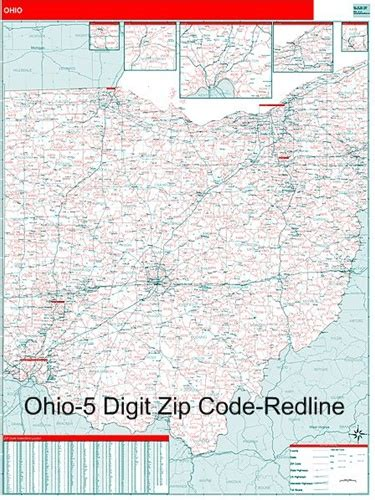 ohio zip code map 31 original ohio zip code map swimnova