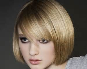 bi layer haircuts the ears 17 best images about sues haircuts on pinterest bobs