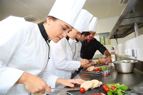 kitchen collection careers 28 images l hotel du cuochi caboto vivere e lavorare all estero