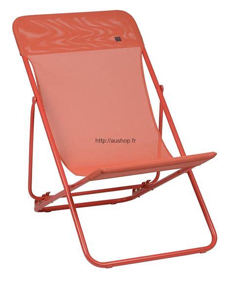 transat jardin pas cher 2864 chaise longue jardin pas cher transat bain de soleil prix