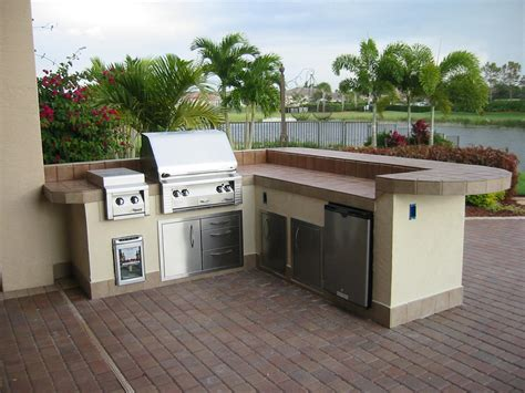 premade kitchen islands premade outdoor kitchen islands