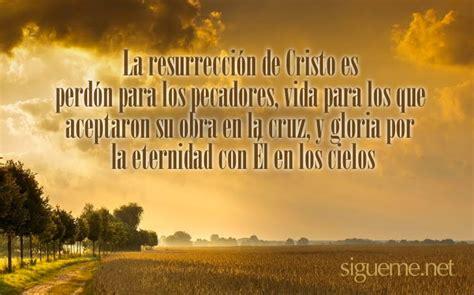 imagenes religiosas pascua de resurreccion la resurreccion de cristo es perdon para los pecadores