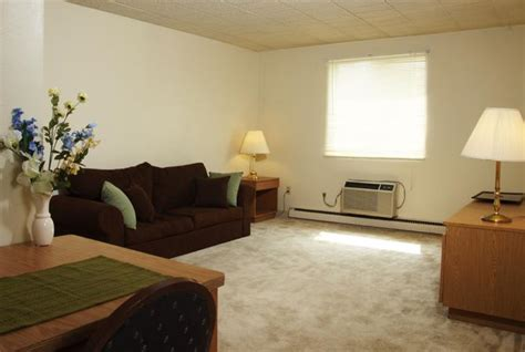 2 bedroom apartments state college pa lenwood place apartments state college pa