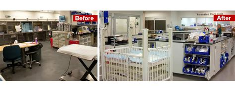 Osu Emergency Room by Caring Gets An Expansion Buckeye Voices The Ohio State