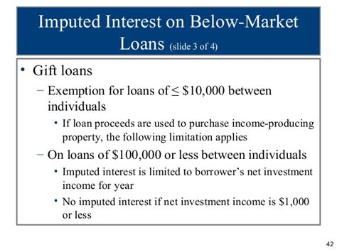 income tax exemption for housing loan housing loan exemption 28 images section 24 income tax benefit of a housing loan