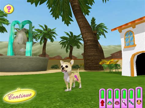 Mo Pets Digital Pets For Your Mobile by Pets Designer Puppy Pet Pc New In