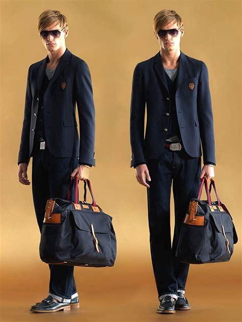 Gucci Silvy Polos completi gucci uomo 2011 classe giovanile e comodo the