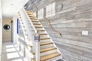 Stair Banister Ideas Treppengel 228 Nder Streichen Ideen In Verschiedenen Farben