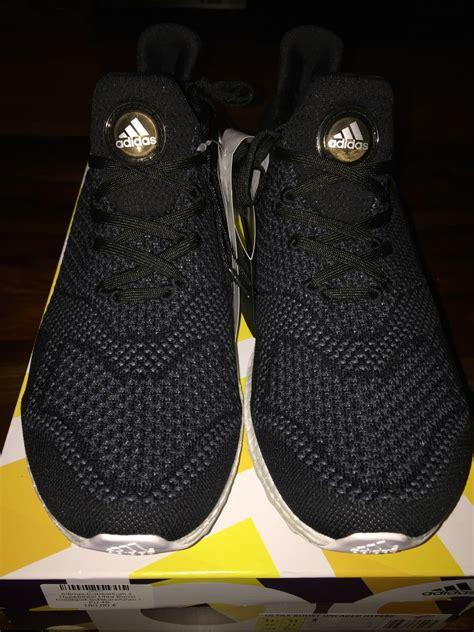 Sepatu Adidas Ultra Boost Uncaget Hypebeast adidas ultra boost uncaged for sale wallbank lfc co uk