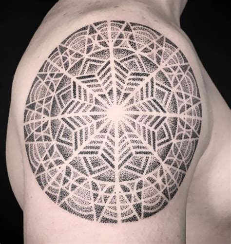 arcane tattoo seth arcane s is spiritual mathematical and universal