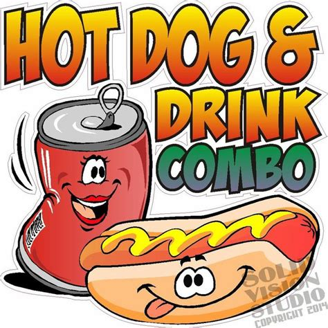 hot chips clipart trailer concession stand clip art cliparts