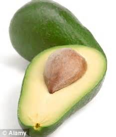 healthy fats besides avocado from avocado to coconut the edible oils that will keep