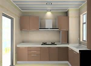 3d Kitchen Interior 3d House, Free 3d House Pictures And