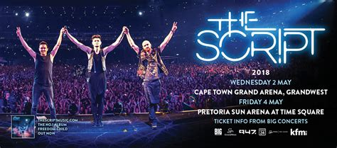 new year celebrations 2015 johannesburg the script returns to south africa peanut gallery 247