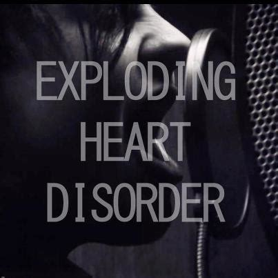 the cardiac killer video scam fearless vire killers exploding heart disorder single