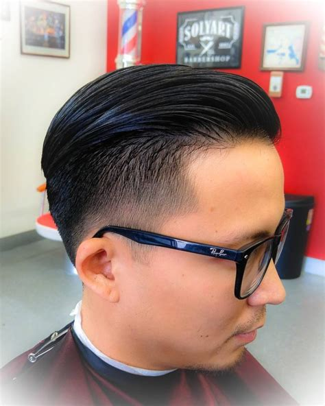 cheap haircuts yakima wa 40 brand new asian men hairstyles asian haircut hairstyles