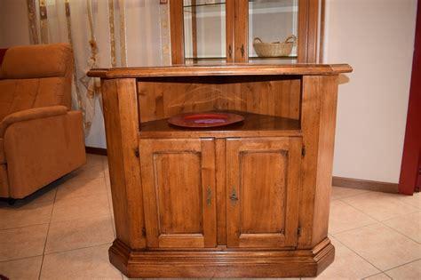 mobili angolari porta tv emejing mobile porta tv angolare pictures ameripest us