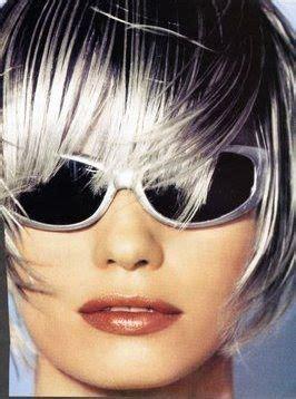 hair col hairdresser o brien st bondi beach aesthete salon