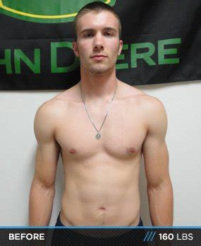 average male body average male muscularity male models picture