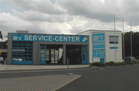 Hessen Auto Center by T 220 V Auto Service Center Gie 223 En T 220 V Hessen