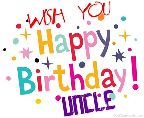 happy in birthday pictures images graphics for whatsapp