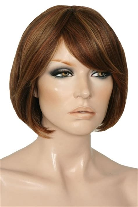 Felice Professional Hair Colour Light Auburn Brown top 25 ideas about human hair wigs on 100 human hair brown and showgirls