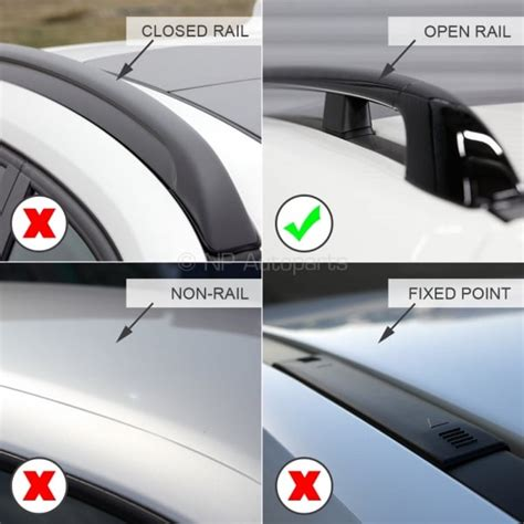 jeep open roof price jeep thule squarebar roof bars driveden uk