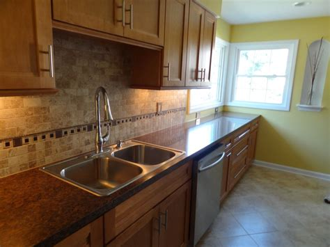 remodeling small kitchen small kitchen remodeling ideas design contractor
