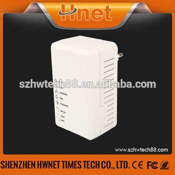 wireless ethernet adapter best buy 2014 best 500mbps mini wireless powerline ethernet adapter