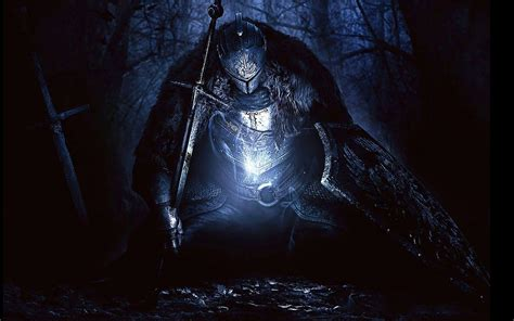 Wallpaper Android Dark Souls | dark souls wallpapers wallpaper cave