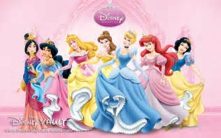 Princess S by Disney Princesses Come Of Age Nerds In Babeland