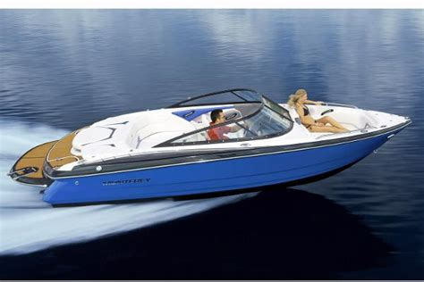 monterey boats apple valley used 1986 supra comp ts6m closed bow fenton mi 48430