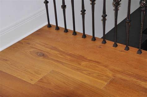can laminate flooring get wet dreams patient line