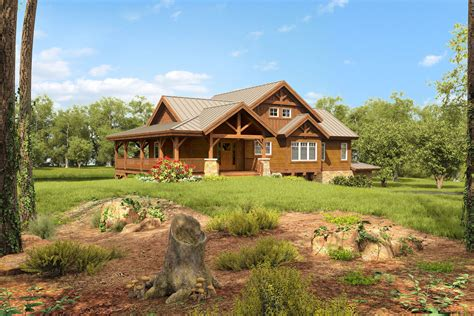 large country homes cgarchitect professional 3d architectural visualization