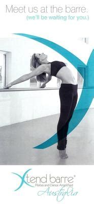 17 Best Images About Ballet Fitness Flyers On Pinterest In The Corner Ballet And A Class Barre Class Template