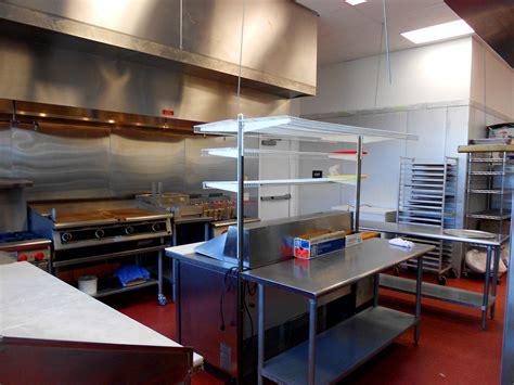 e3 commercial kitchen solutions pizzeria kitchen stock photos pizzeria kitchen stock photography in pizzeria kitchen design