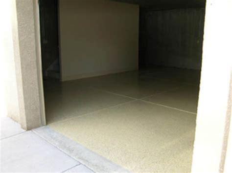 Garage Floor Treatment by Garage Flooring Garage Floor Treatment Floor Treatment