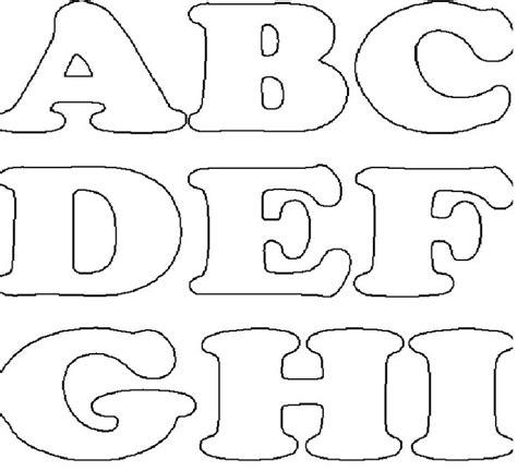 moldes de letras oficina artes da adilma moldes de letras 250 teis para usar